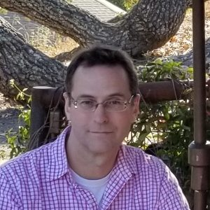 Chris Houle - CEO